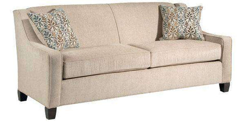 "Nicolette ""Ready To Ship"" Queen Sleeper Apartment Sofa"