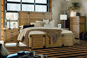 Bedroom Chandler Bedroom Furniture Collection
