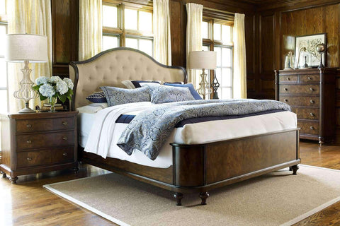 Bedroom Cromwell Bedroom Group