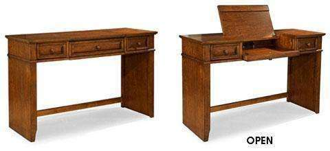 Boys Bedroom Furniture Cody Boys Bedroom Desk