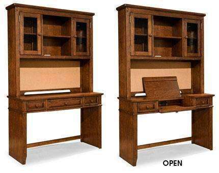 Boys Bedroom Furniture Cody Boys Bedroom Desk With Hutch