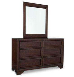 Boys Bedroom Furniture Jared Boys Bedroom 6 Drawer Dresser