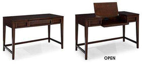 Boys Bedroom Furniture Jared Boys Bedroom Desk