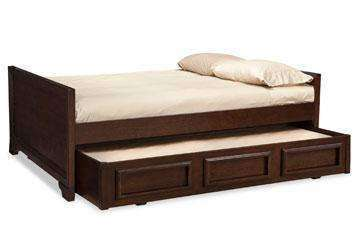 Boys Bedroom Furniture Jared Boys Bedroom Full Daybed