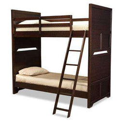 Boys Bedroom Furniture Jared Boys Bedroom Twin Over Twin Bunk Bed
