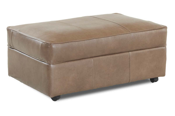 Superb Broadway Large Leather Storage Footstool Ottoman Unemploymentrelief Wooden Chair Designs For Living Room Unemploymentrelieforg