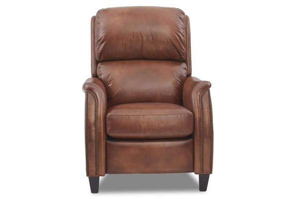 "Chairs And Recliner Copeland ""Quick Ship"" Electric Power Recliner"