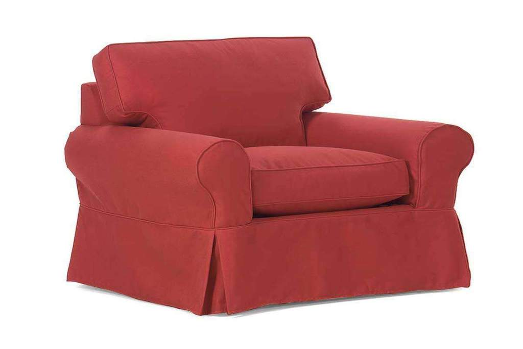 Fabulous Camden Slipcover Couch Collection Forskolin Free Trial Chair Design Images Forskolin Free Trialorg