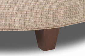 Super Upholstered Fabric Ottomans Coffee Tables Fabric Storage Machost Co Dining Chair Design Ideas Machostcouk