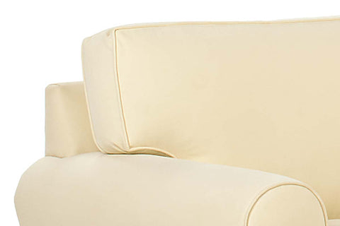 Dillon Fabric Upholstered Chair