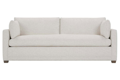 "Donna I ""Quick Ship"" Kid Proof Inside Out Performance Fabric Seating Collection"