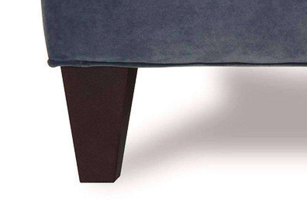 "Fabric Furniture Casey ""Designer Style"" Ottoman"