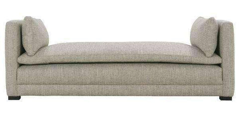 "Fabric Furniture Libby ""Designer Style"" Day Lounger"