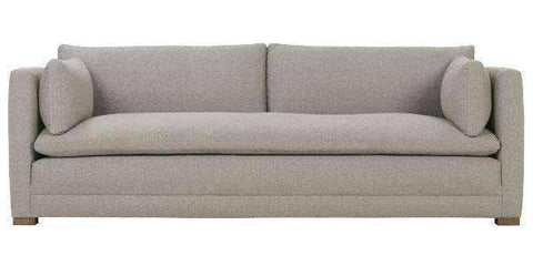 "Fabric Furniture Libby ""Designer Style"" Single Seat Large Sofa"