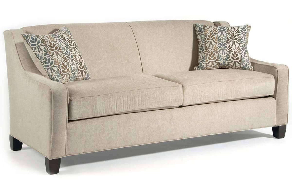 Excellent Nicolette Upholstered Queen Sleeper Sofa For Small Spaces Pdpeps Interior Chair Design Pdpepsorg