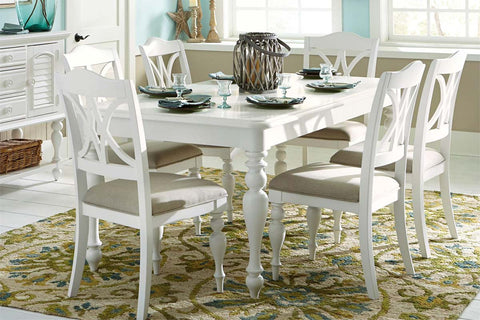 Freeport Cottage Style Dining Room Collection