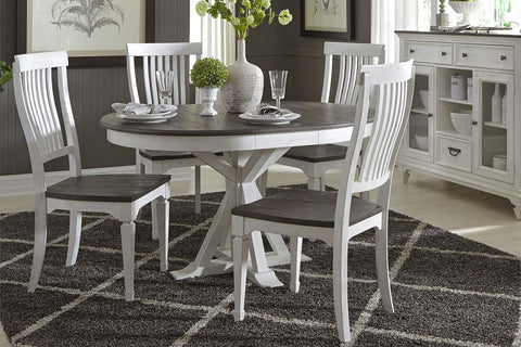 Harper Vintage Classic Dining Room Collection