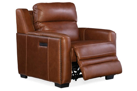 "Herman ""Quick Ship"" 3-Way Power Recliner"