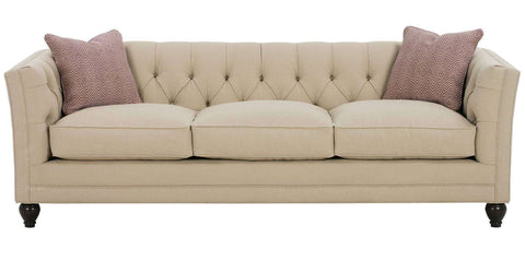 "Isadore ""Ready To Ship"" Queen Sleeper Apartment Sofa"
