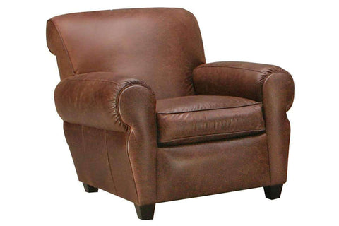 product chairs chair club smokestack vintage leather