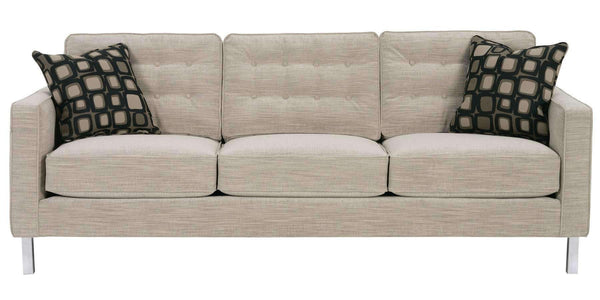 "Living Room Blythe ""Designer Style"" Mid Century Modern Sofa Collection"
