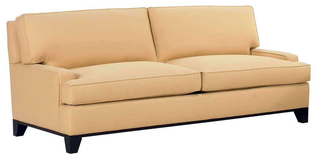 Holden Contemporary Fabric Upholstered Collection