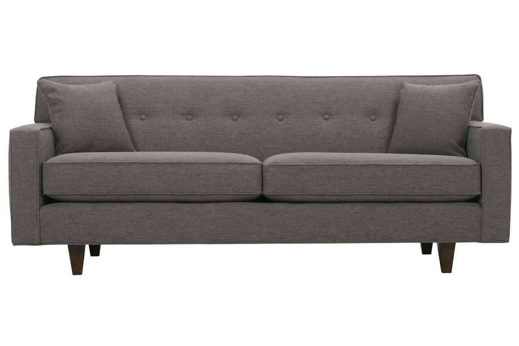 Margo Designer Style Contemporary Fabric Upholstered Collection