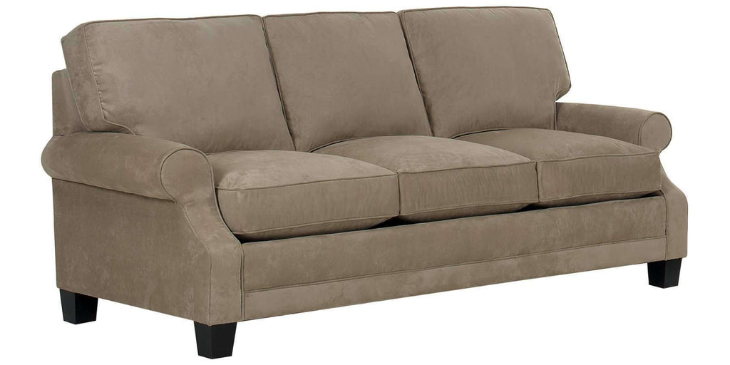 Living Room Reese Fabric Furniture Sofa Collection ...