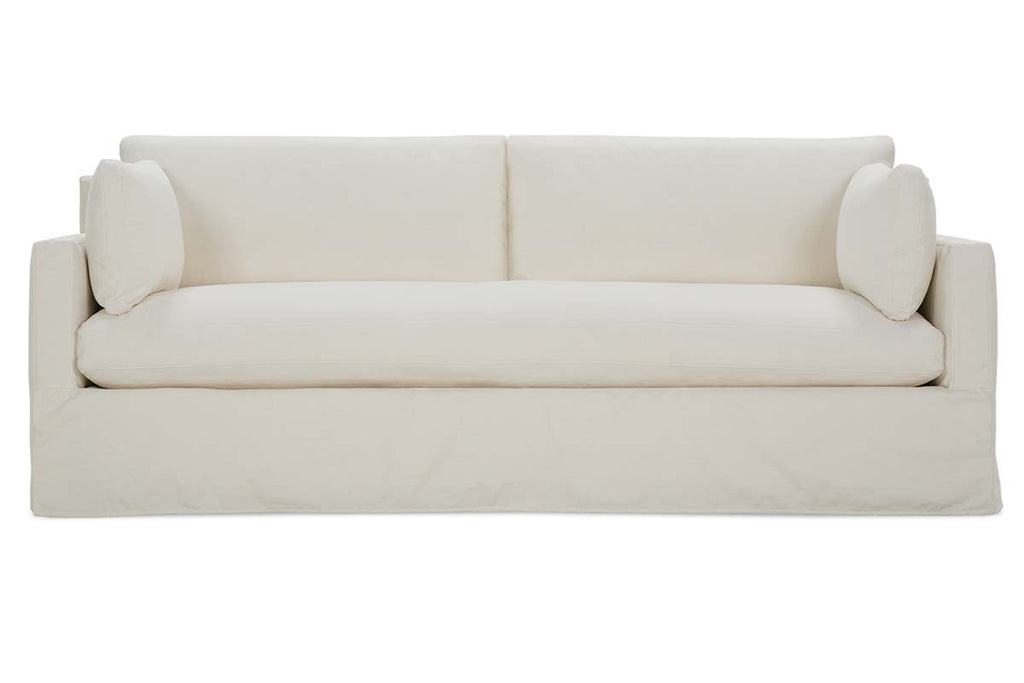 Quick Delivery Couches Quick Ship Sofa Quick Ship Couches