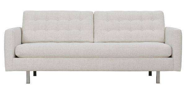 "Odette ""Designer Style"" 3 Lengths Select-A-Size Sofas - Club Furniture"