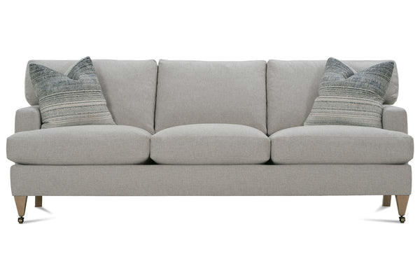 Phyllis Traditional Sofa Collection