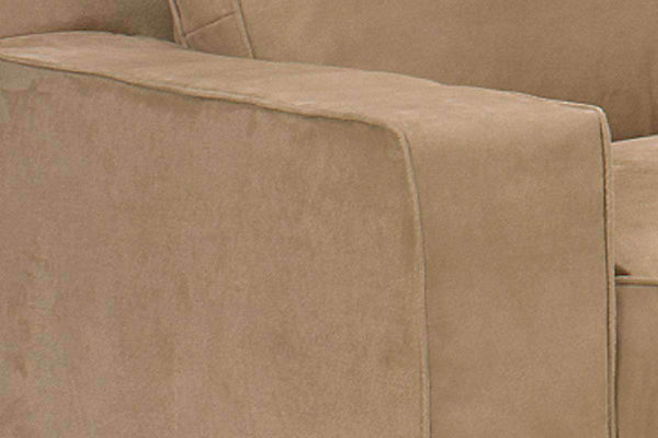 Living Room Regina Slipcover Collection