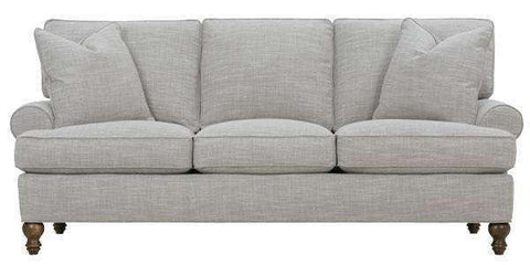 "Sofa Brin Collection - Brin ""Quick Ship"" Sofa"