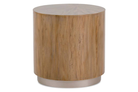 Stockard Contemporary Occasional Table Collection