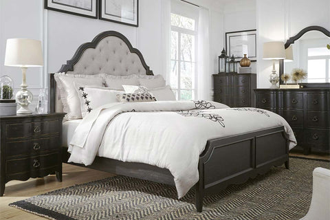 "Warwick Traditional ""Create Your Own Bedroom"" Collection"