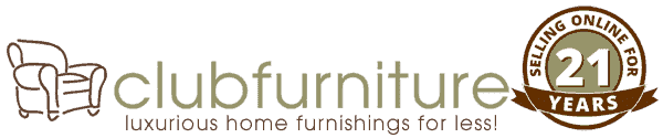 North Carolina Furniture at Club Furniture