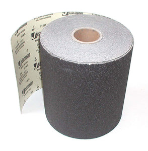 SHARP-KUT PAPER ROLLS (cut your own covers or discs) Unit= 1 roll