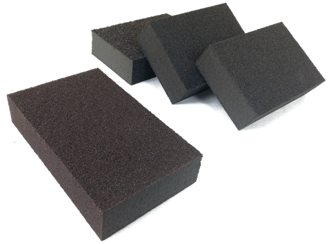 Regular Drywall Sanding Sponges