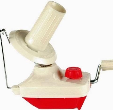 Yarn Ball Winder Wool Winder New