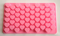 Heart Mold Molds Mini Hearts-Unbranded