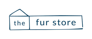 The Fur Store
