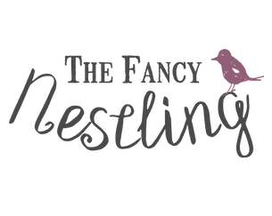 The Fancy Nestling