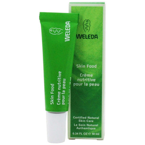 WELEDA - Skin Food Travel Size