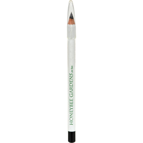 HONEYBEE GARDENS - Effortless Eye Liner Jet Set