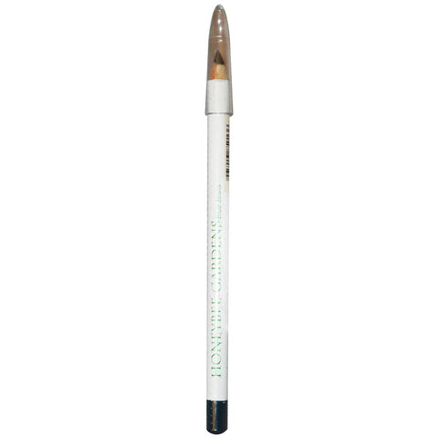 HONEYBEE GARDENS - Effortless Eye Liner Blue Jeans