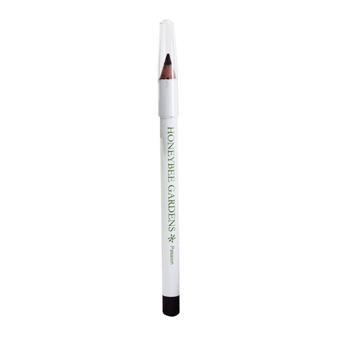 HONEYBEE GARDENS - Effortless Eye Liner Passion