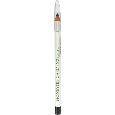HONEYBEE GARDENS - Effortless Eye Liner Smoking Gun