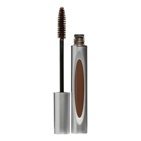 HONEYBEE GARDENS - Truly Natural Mascara Chocolate Truffle