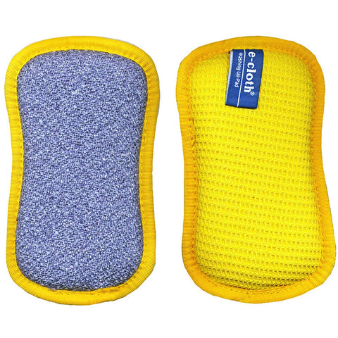 E-CLOTH - Washing Up Pad