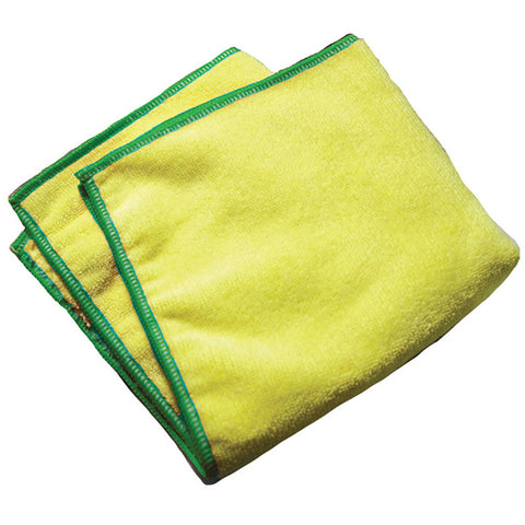 E-CLOTH - High Performance Dusting & Cleaning Cloth